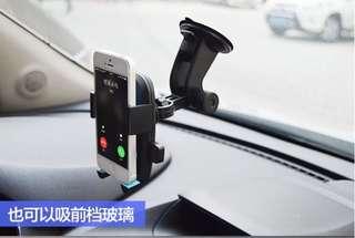 Car phone holder汽車手機支架