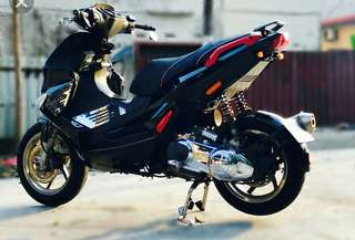 How want to sell gilera st200 pls tell me, because I want to buy the bikes going to scrap, I do export  bikes.