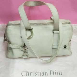 Tas Dior speedy  Authentic