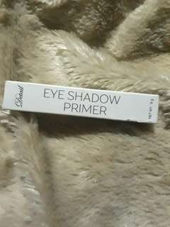 DETAIL EYE SHADOW PRIMER