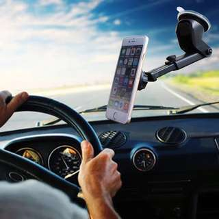 Car magnetic phone holder 汽車手机支架