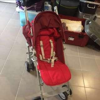 SALE SALE Chicco London Stroller