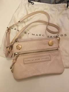 Marc By Marc Jacobs crossbody 80%New