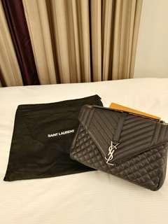 YSL Large bag
