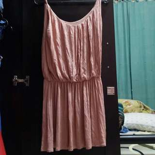 dress casual pink
