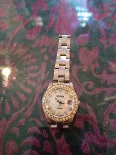 Bonia Watch,fossil,casio and Swiss watch