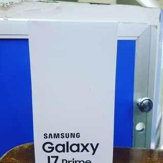 Samsung Galaxy J7 Prime(bisa Credit Tampa Kartu Credit)