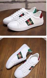 🚚 精品板鞋