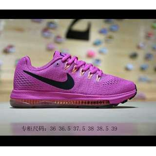WOMEN NIKE ZOOM ALL OUT LOW