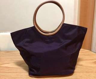 日本品牌Tsumori Chisato水餃袋