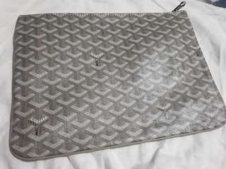 Goyard Envelope