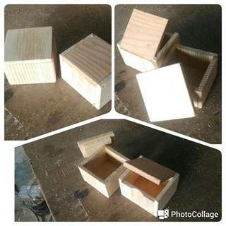 Kotak Mini