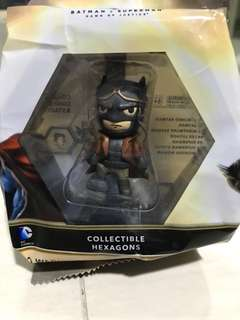 Nightmare Batman figurine