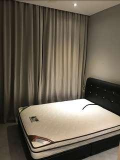 NO OWNER. Master room @ Yio Chu Kang