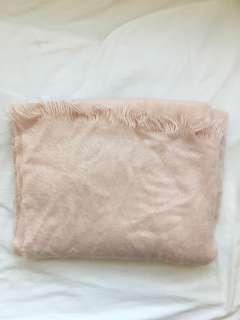 Super Soft Aerie Blanket Scarf
