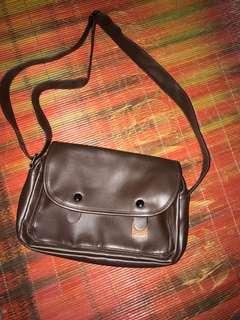 Sling bag x-large