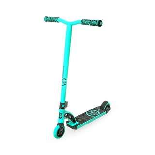 MGP滑板車Scooter(花式滑板車)