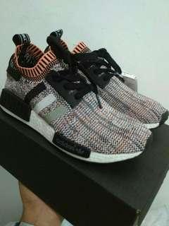 Adidas nmd r1 pk