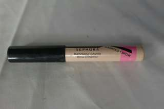 Sephora brow shaper