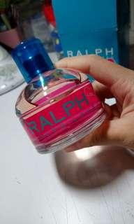 Ralph Lauren 100ML香水