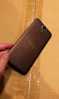 HTC E9 特價特價有意私