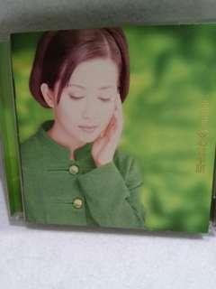 MENG TING WEI - XIN YAN SHOU  YU album 1996)