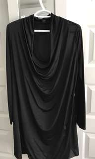 Rudsak dress