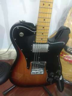 Squier Vintage Modified Telecaster