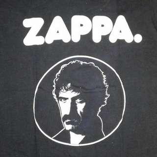 #ZAPPA