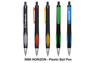 Wholesale Plastic Pens ALL ARE AT THE SAME PRICE
