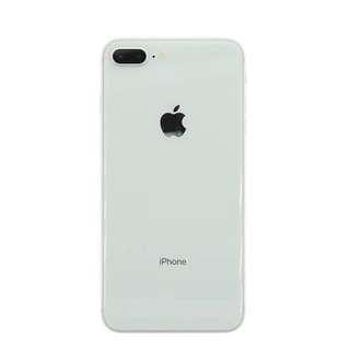 IPhone 8 Plus Silver 64Gb Kredit Tanpa CC
