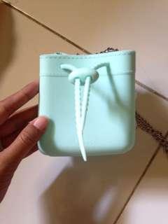 #mausupreme Bucket Bag Miniso