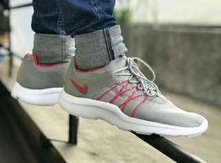 Nike Darwin Casual Sneakers