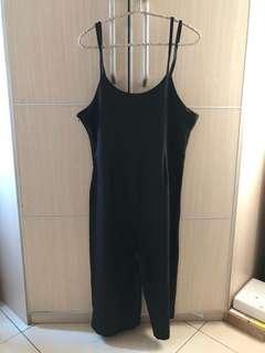 Korean Jumpsuit