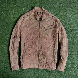 Ugiz Jacket