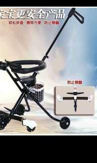 Stroller baru murah2