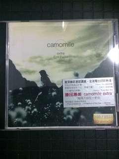 Cd 38 Emi Fujita sings English songs