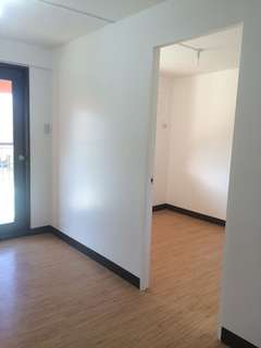 85K Move In Promo Condo in Pasig City