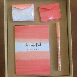Kikki K Gift Pack