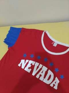 Ts Hnm X Nevada