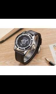 Jam tangan Am3018