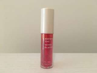 TFS Watery Tint