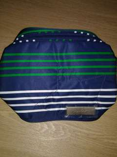Jujube Providence Fuel Cell cooler/insulated bag
