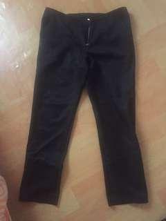 Black Slacks for TIP Uniform