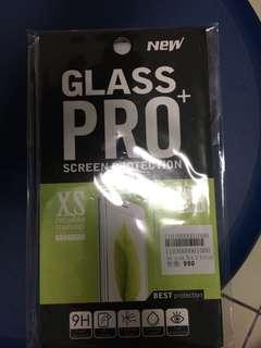 Sony XA2 ultra  玻璃保護貼 9H