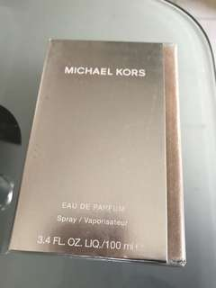 Michael kors Edp 100ml
