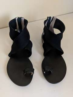 Michael Kors NEOPRENE Sandals