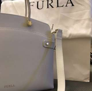 Brand New Furla Bag at discounted price