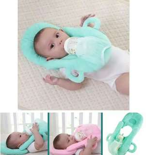 Support Baby Pillow