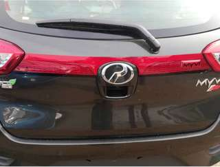 MYVI 2017 REAR REFLECTOR